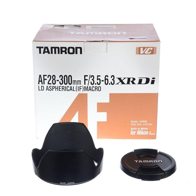 sh-tamron-af-28-300mm-f-3-5-6-3-nikon-sh-125032328-57555-3-440