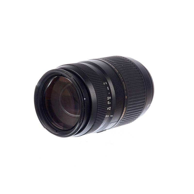 sh-tamron-af-s-70-300mm-f-4-5-6-di-ld-macro-nikon-sh-125032329-57556-1-612