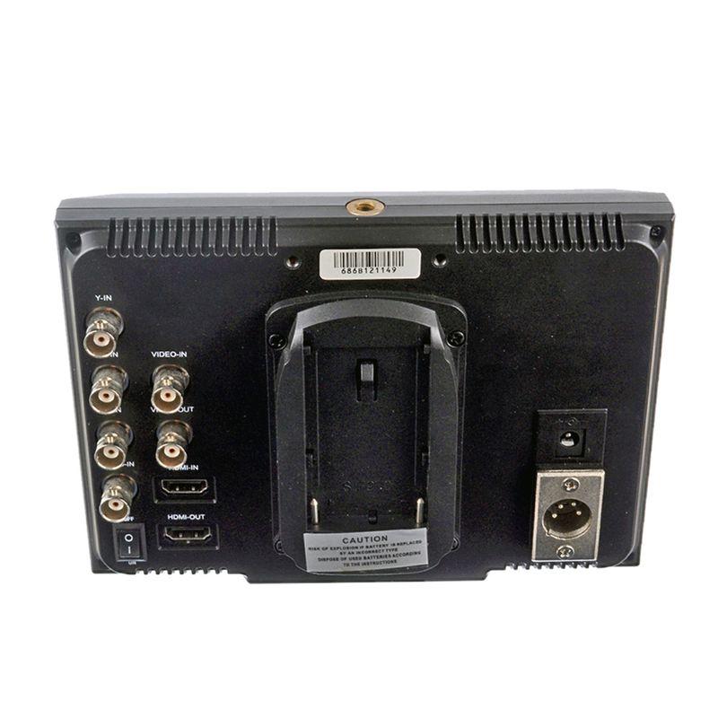 wondlan-wm-701b-monitor-lcd-7-1024-x-600-sh6819-57558-1-812