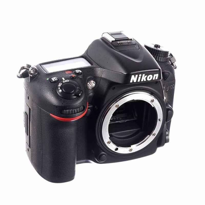 sh-nikon-d7100-body-grip-phottix-sh125032331-57570-1-282