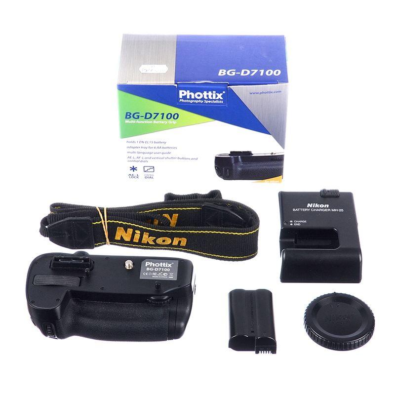 sh-nikon-d7100-body-grip-phottix-sh125032331-57570-4-30