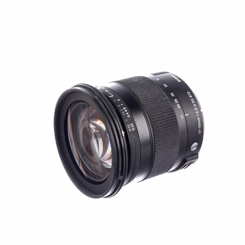 sh-sigma-17-70mm-f-2-8-4-contemporary-pt-nikon-sh125032332-57571-1-865