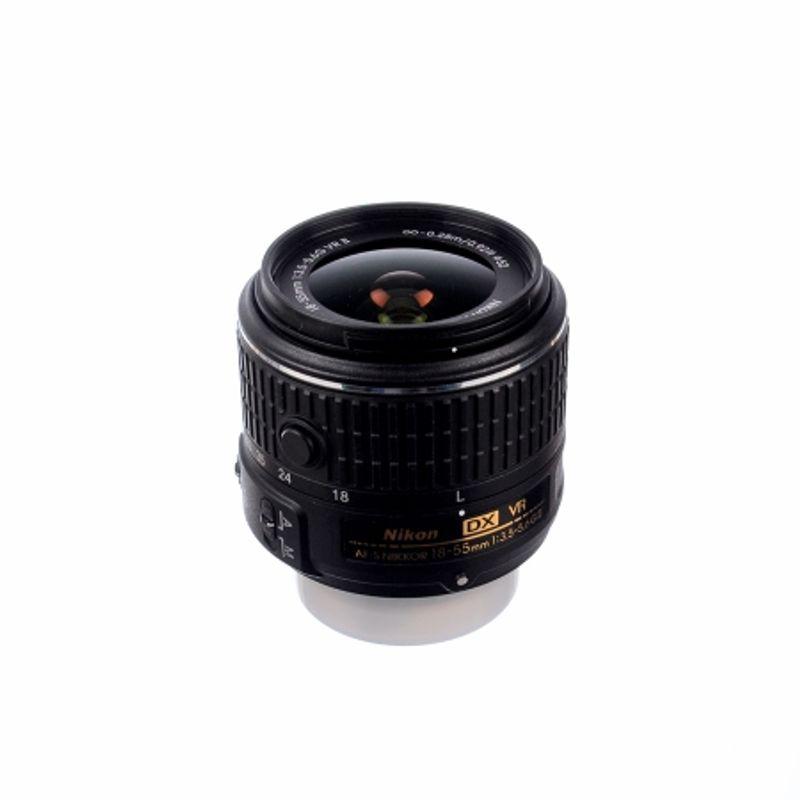 nikon-af-s-18-55mm-f-3-5-5-6-vr-ii-sh6821-2-57586-252