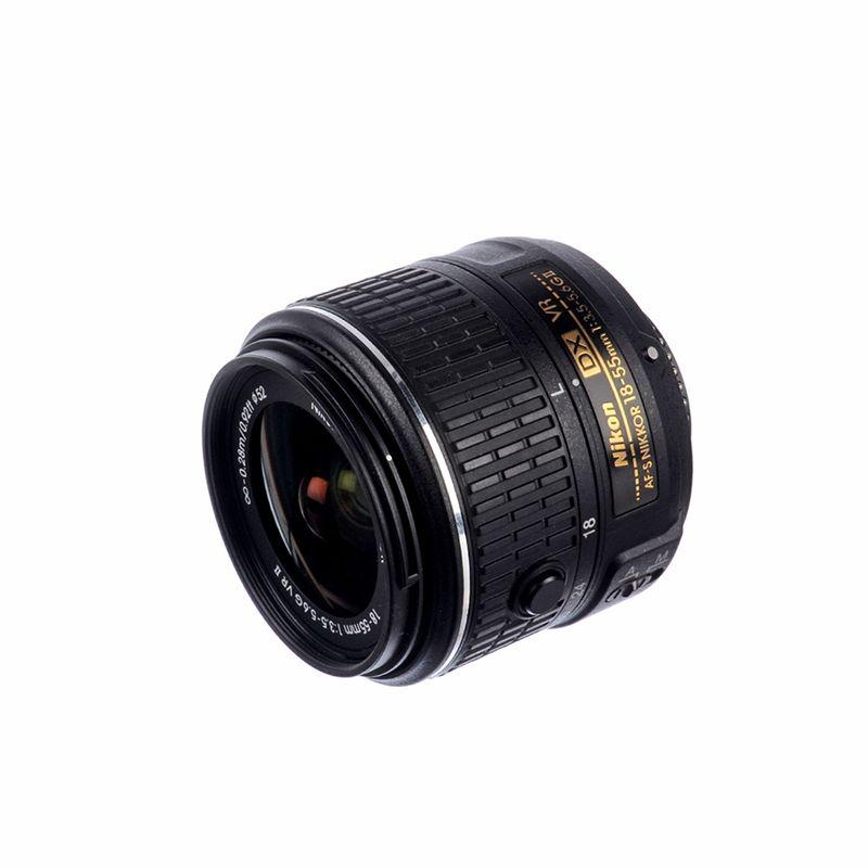 nikon-af-s-18-55mm-f-3-5-5-6-vr-ii-sh6821-2-57586-1-971