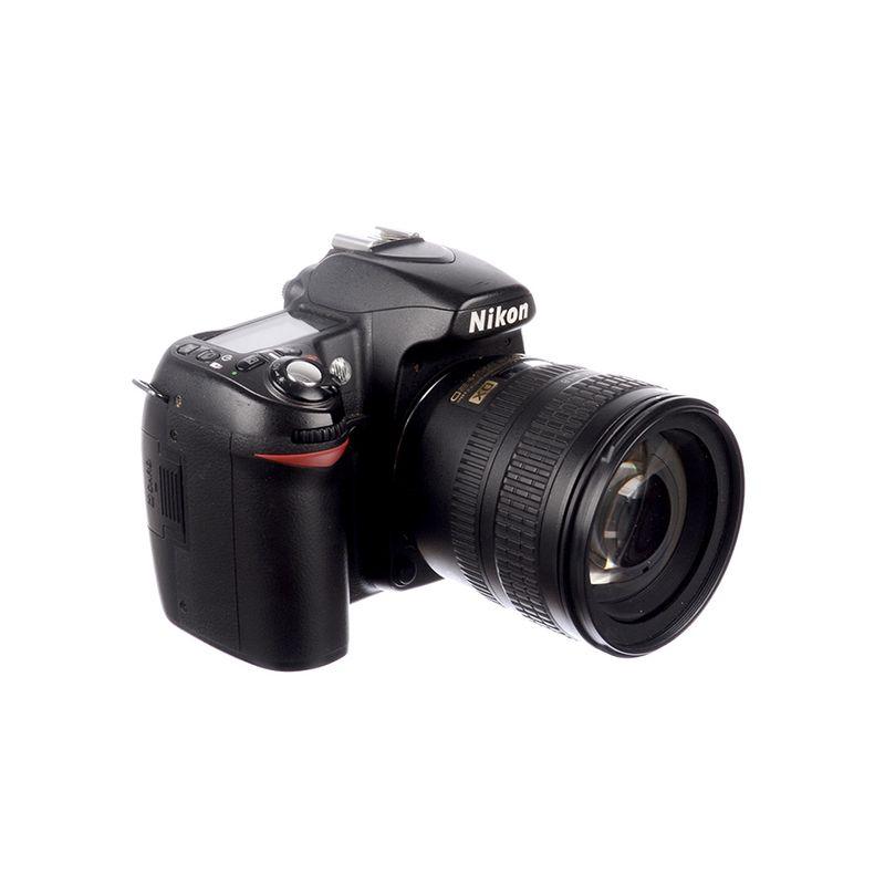sh-nikon-d80-18-70mm-f-3-5-4-5g-grip-nikon-sh-125032333-57589-1-67