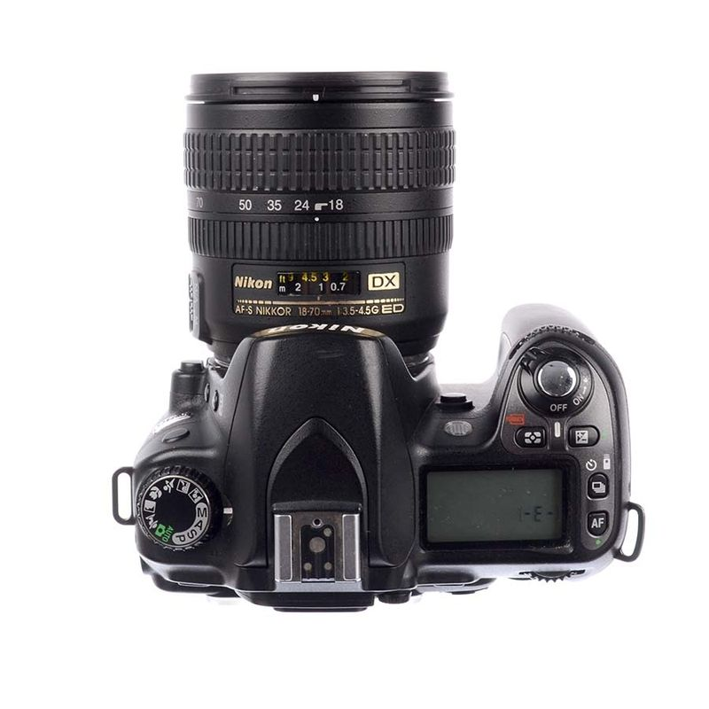 sh-nikon-d80-18-70mm-f-3-5-4-5g-grip-nikon-sh-125032333-57589-3-200