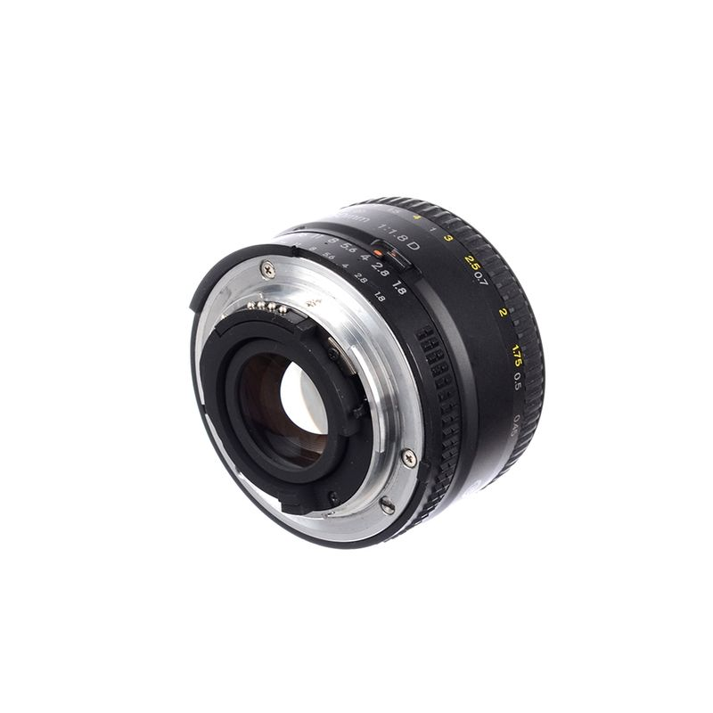 sh-nikon-af-d-50mm-f-1-8-sh-125032334-57590-2-223