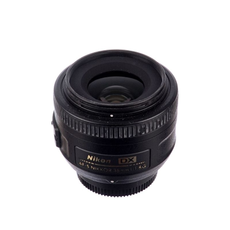 nikon-af-s-35mm-f-1-8-dx-sh6822-57593-624