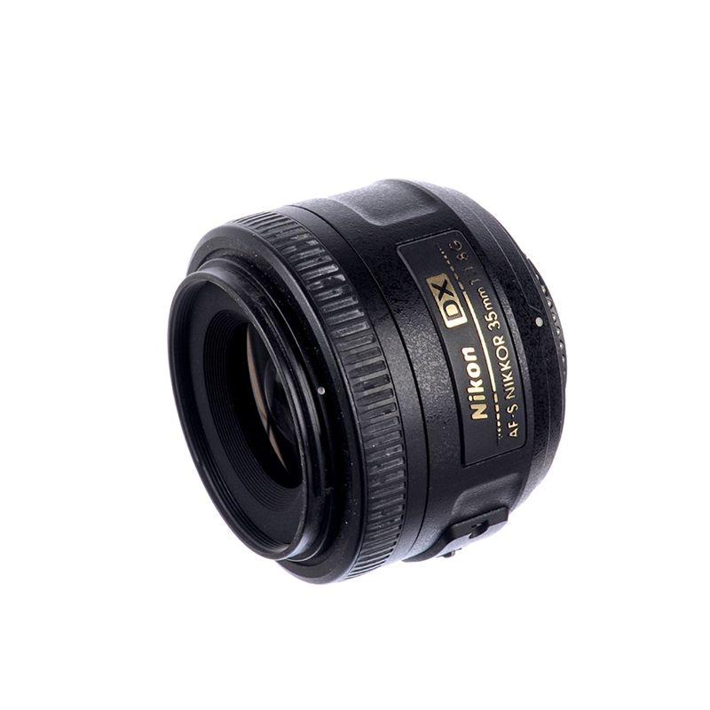 nikon-af-s-35mm-f-1-8-dx-sh6822-57593-1-647