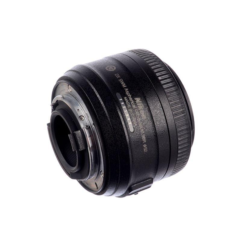nikon-af-s-35mm-f-1-8-dx-sh6822-57593-2-256