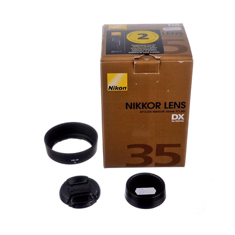 nikon-af-s-35mm-f-1-8-dx-sh6822-57593-3-710