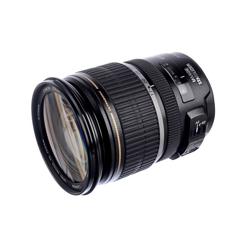 canon-ef-s-17-55mm-f-2-8-usm-is-sh6823-1-57594-1-241