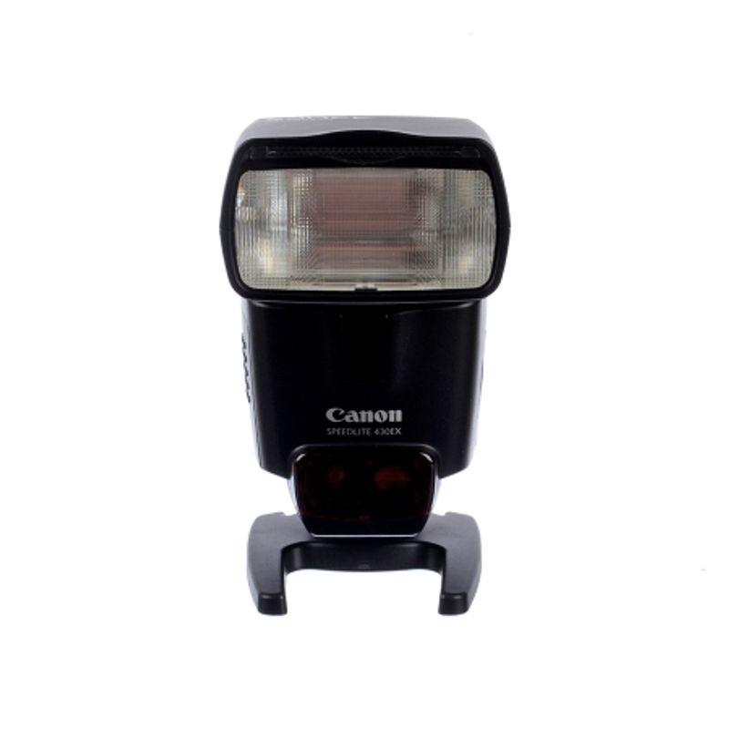 canon-speedlite-430-ex-sh6823-2-57595-516