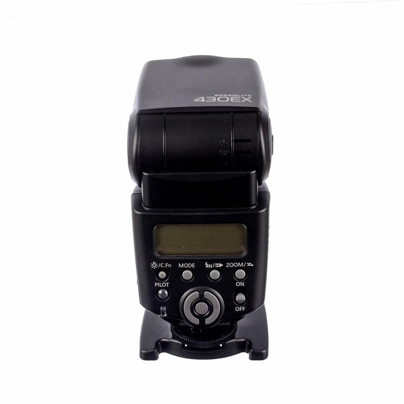 canon-speedlite-430-ex-sh6823-2-57595-2-837