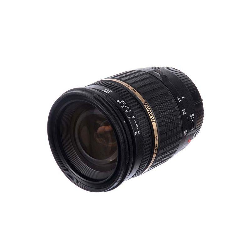 tamron-17-50mm-f-2-8-pt-canon-sh6824-57596-1-998