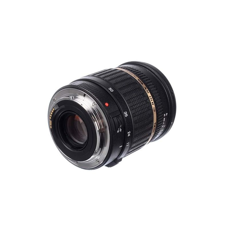 tamron-17-50mm-f-2-8-pt-canon-sh6824-57596-2-453