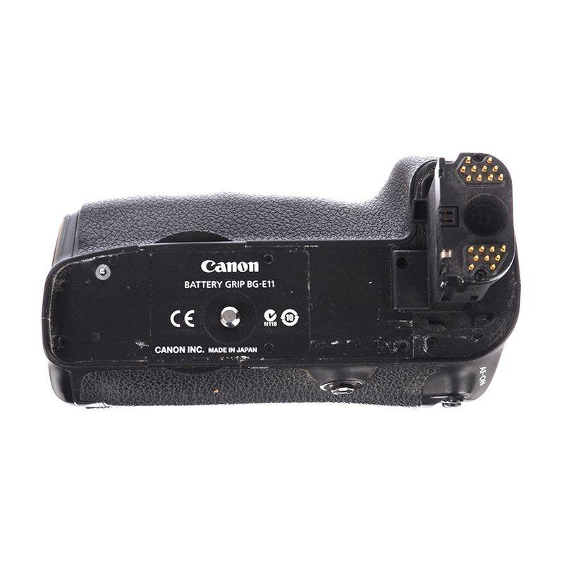 grip-canon-bg-e11-pt-canon-5d-mark-iii-sh6825-1-57600-1-263