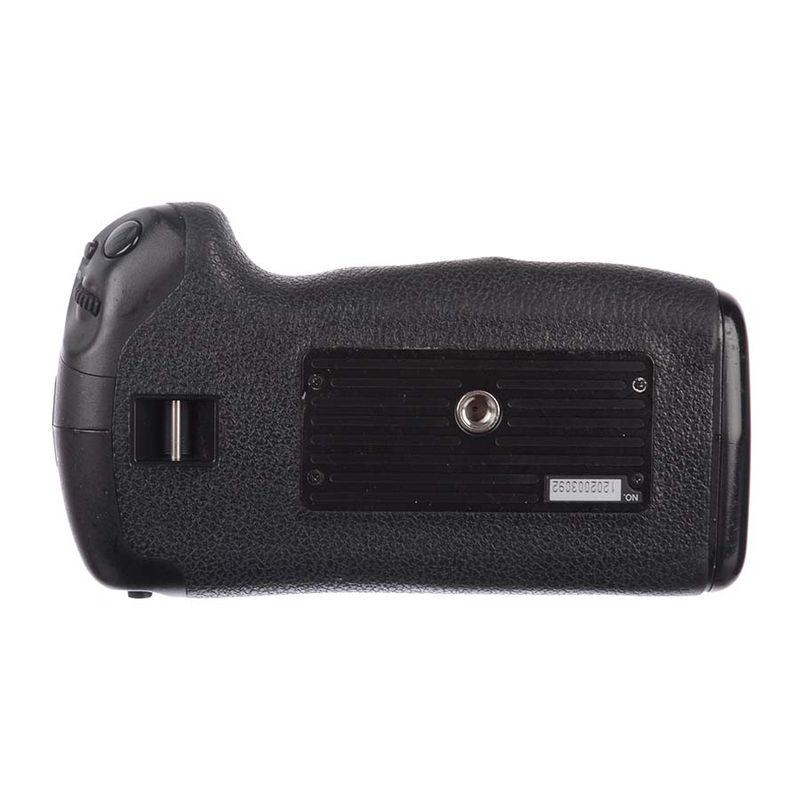 grip-canon-bg-e11-pt-canon-5d-mark-iii-sh6825-1-57600-2-475