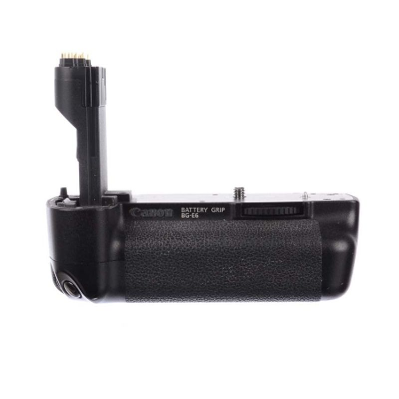 grip-canon-bg-e6-pt-canon-5d-mark-ii-sh6825-2-57601-178