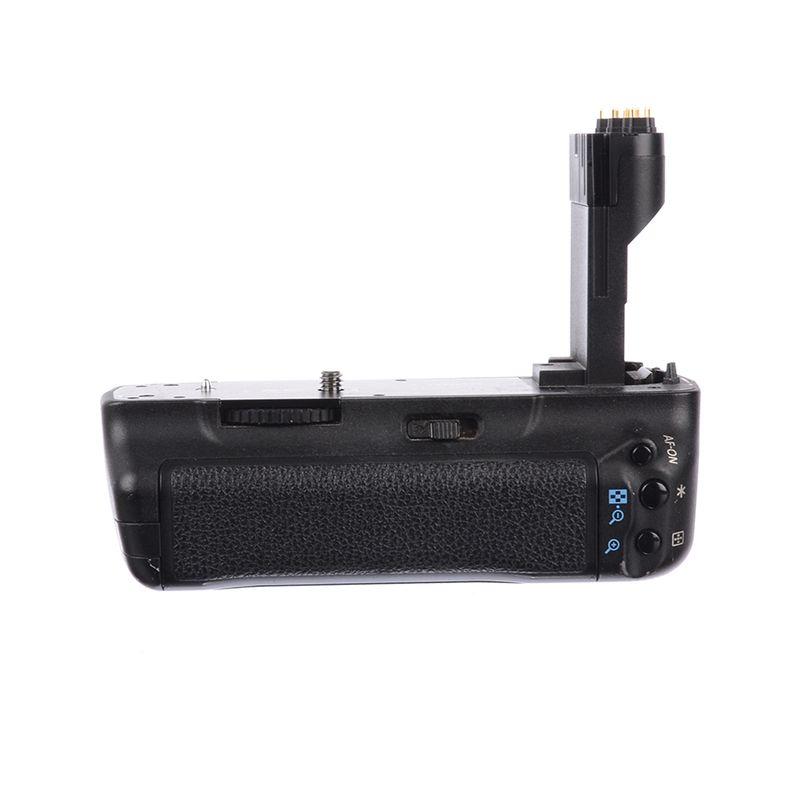 grip-canon-bg-e6-pt-canon-5d-mark-ii-sh6825-2-57601-1-126