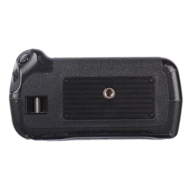 grip-canon-bg-e6-pt-canon-5d-mark-ii-sh6825-2-57601-3-314