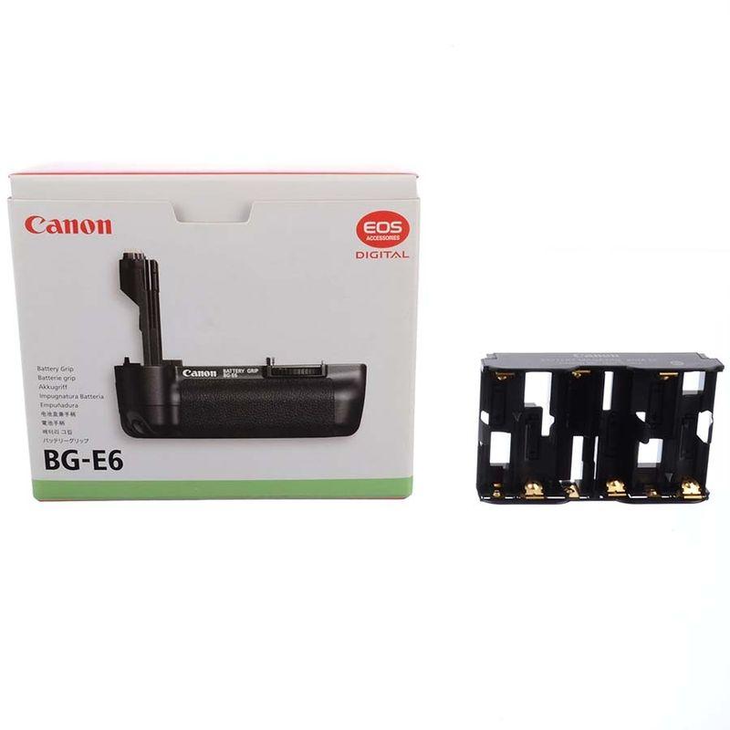 grip-canon-bg-e6-pt-canon-5d-mark-ii-sh6825-2-57601-4-559