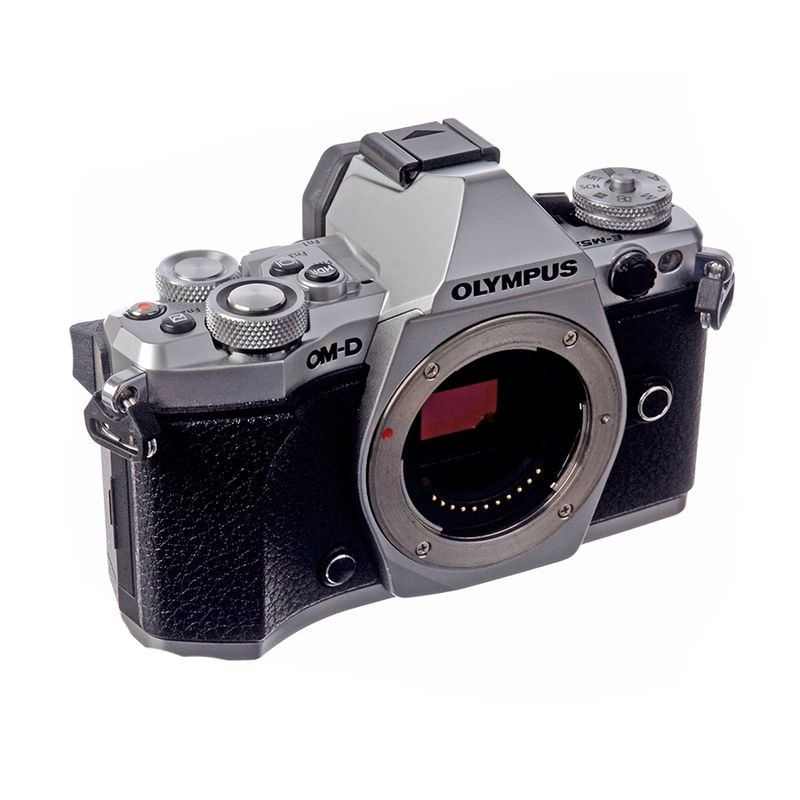 olympus-e-m5-mark-ii-body-sh6827-1-57647-699-694
