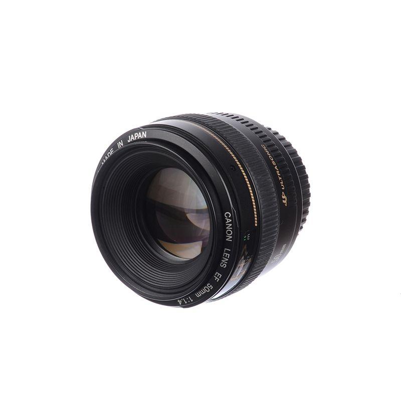 canon-ef-50mm-f-1-4-usm-sh6829-1-57721-1-797