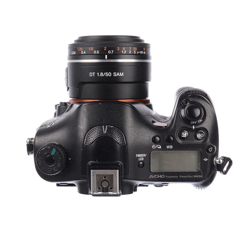 sony-a99-sony-50mm-f-1-8-sam-sh6831-1-57732-2-393