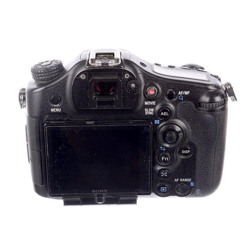 sony-a99-sony-50mm-f-1-8-sam-sh6831-1-57732-3-293