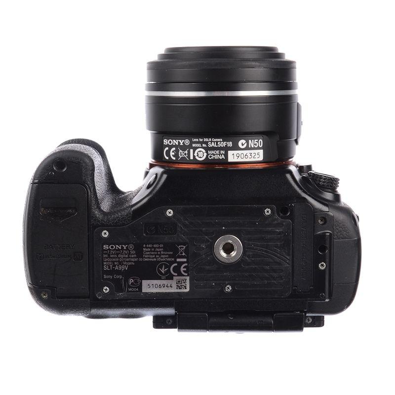 sony-a99-sony-50mm-f-1-8-sam-sh6831-1-57732-4-35