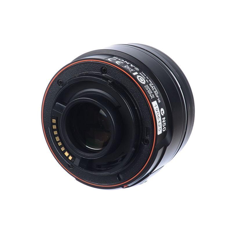sony-a99-sony-50mm-f-1-8-sam-sh6831-1-57732-5-62