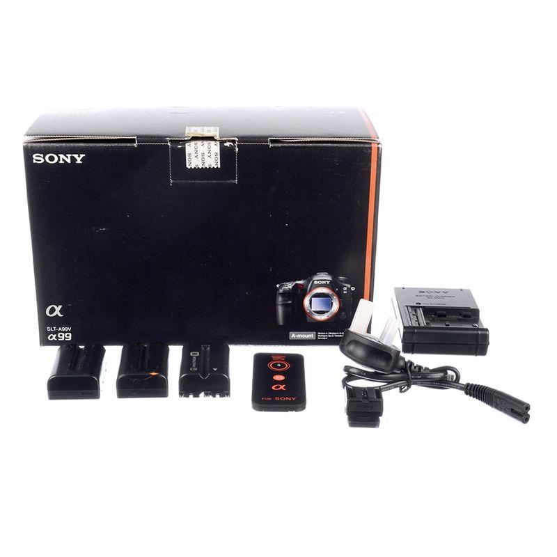 sony-a99-sony-50mm-f-1-8-sam-sh6831-1-57732-7-947
