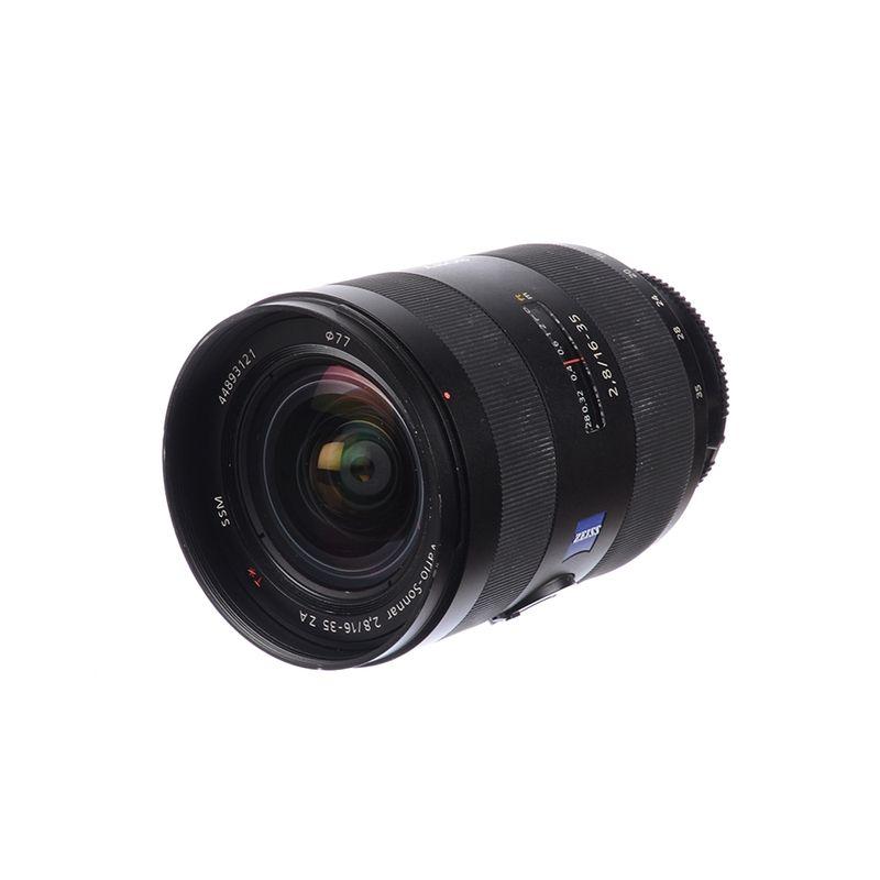 sony-carl-zeiss-vario-sonnar-t--16-35mm-f-2-8-ssm-sh6831-2-57733-1-393