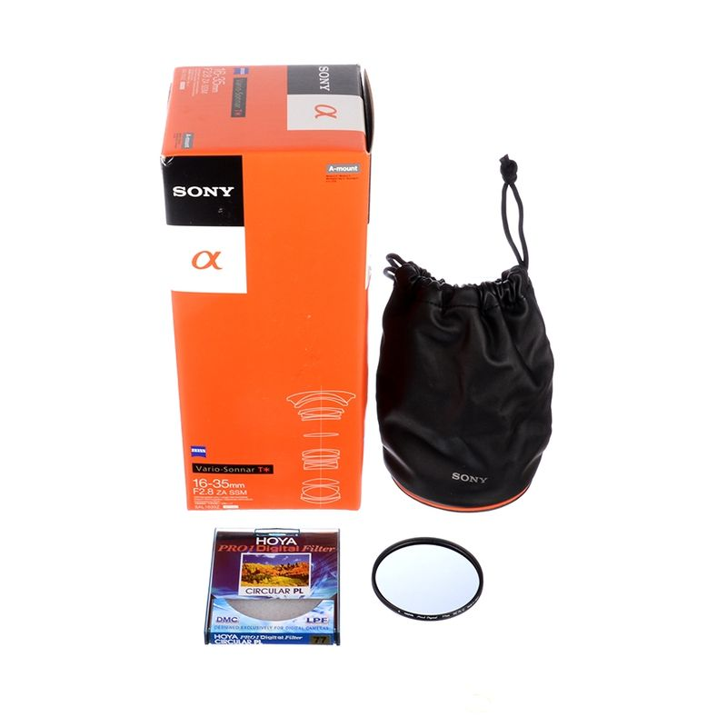 sony-carl-zeiss-vario-sonnar-t--16-35mm-f-2-8-ssm-sh6831-2-57733-3-915
