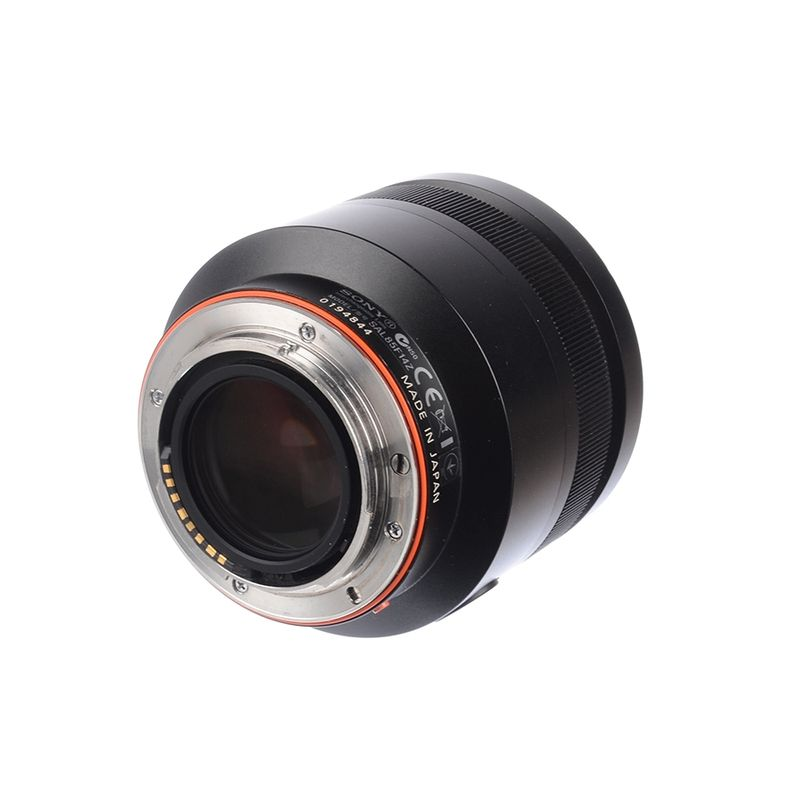 sony-sal-85mm-f-1-4-af-sh6831-3-57734-2-255