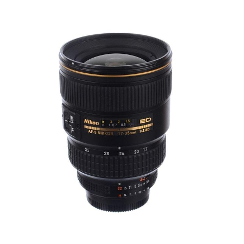 nikon-af-s-zoom-nikkor-17-35mm-f-2-8d-if-ed-sh6833-3-57745-335