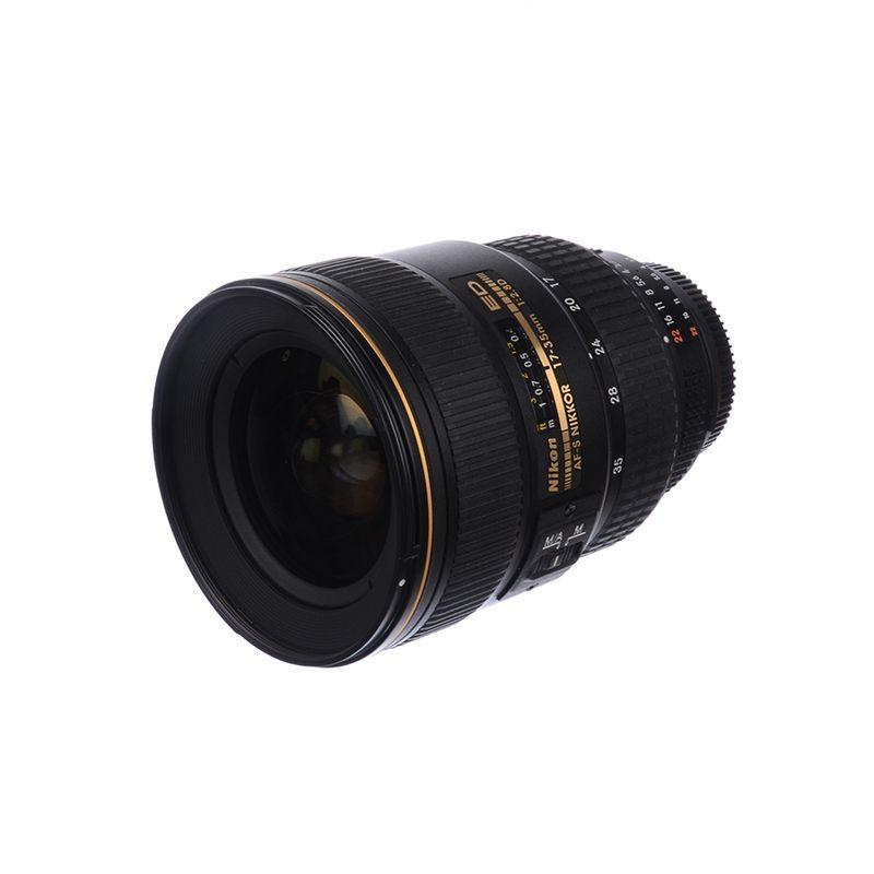 nikon-af-s-zoom-nikkor-17-35mm-f-2-8d-if-ed-sh6833-3-57745-1-271