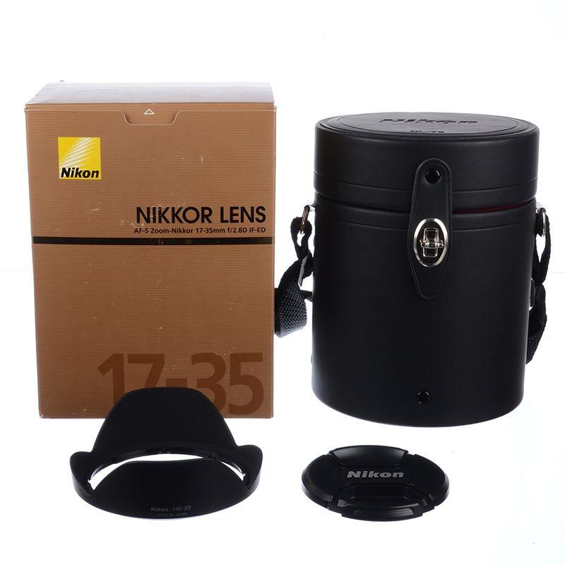 nikon-af-s-zoom-nikkor-17-35mm-f-2-8d-if-ed-sh6833-3-57745-3-529
