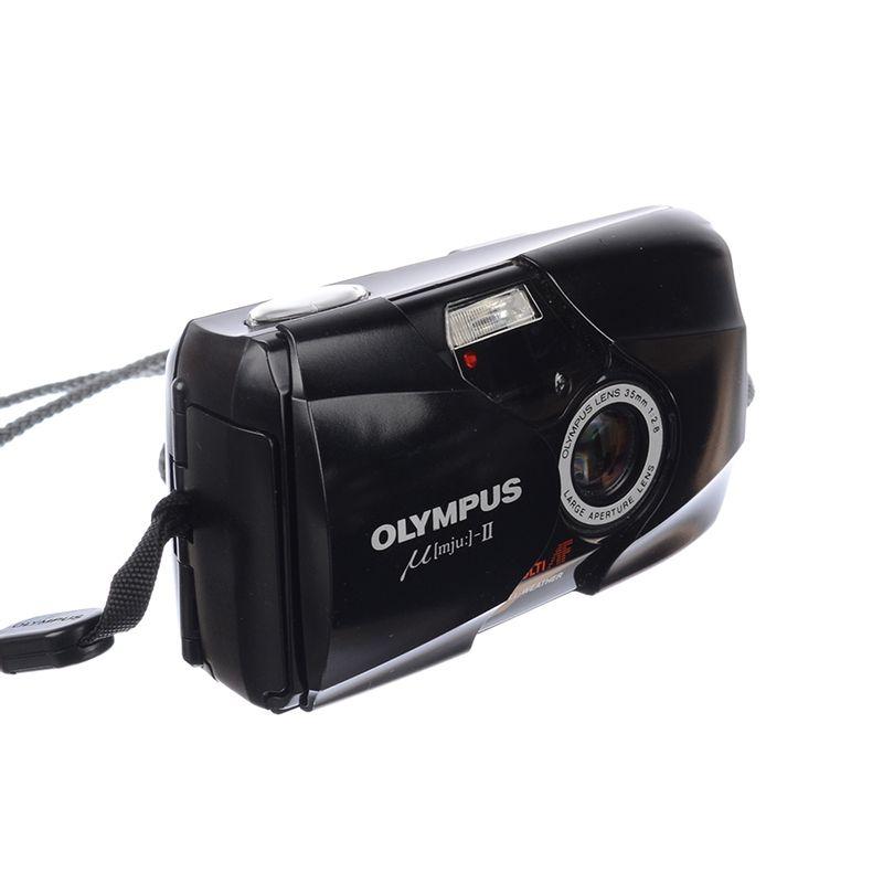 olympus-mju-ii-2-stylus-epic-2-8-35mm-af-film-sh6834-57747-1-449