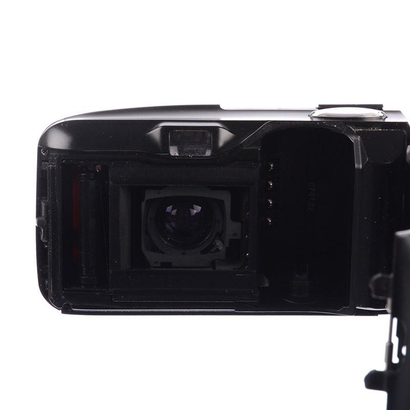 olympus-mju-ii-2-stylus-epic-2-8-35mm-af-film-sh6834-57747-4-494
