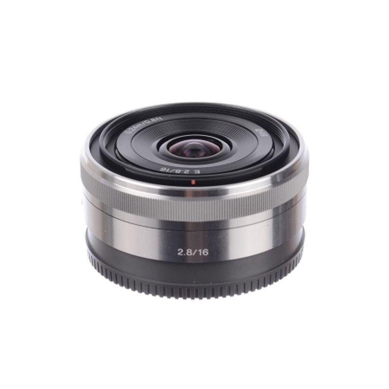 sony-16mm-f-2-8-pancake-pentru-nex-sh6835-1-57751-289