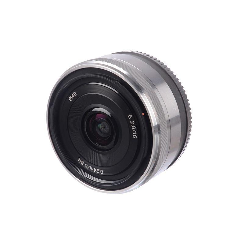 sony-16mm-f-2-8-pancake-pentru-nex-sh6835-1-57751-1-281
