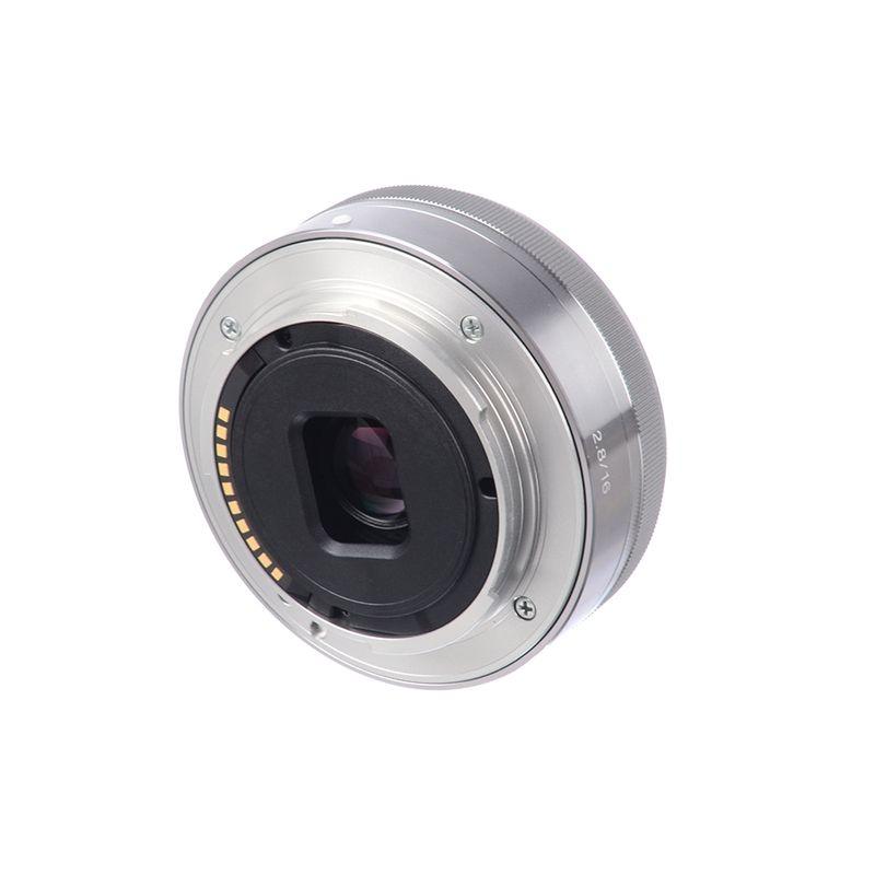 sony-16mm-f-2-8-pancake-pentru-nex-sh6835-1-57751-2-468