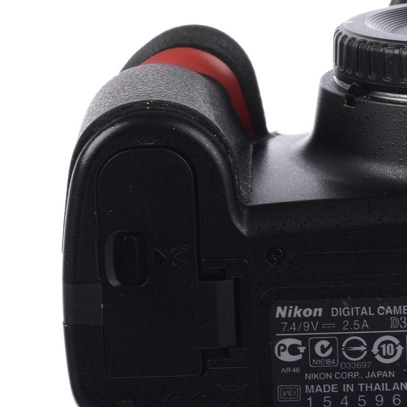 nikon-d3100-body-grip-replace-sh6837-57760-3-24