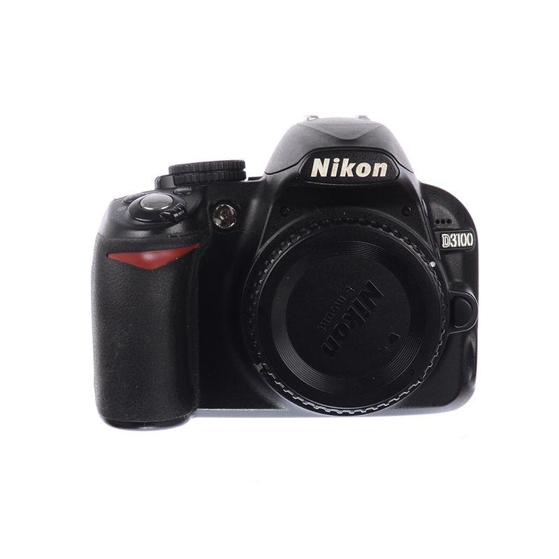 nikon-d3100-body-grip-replace-sh6837-57760-2-940