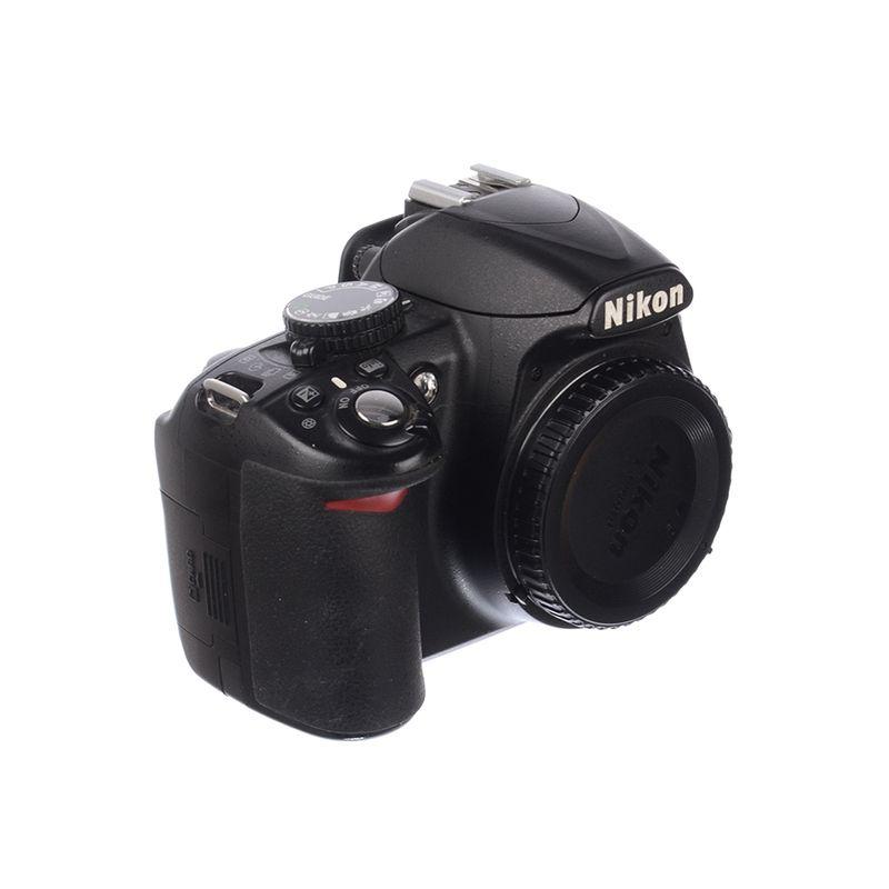 nikon-d3100-body-grip-replace-sh6837-57760-1-498