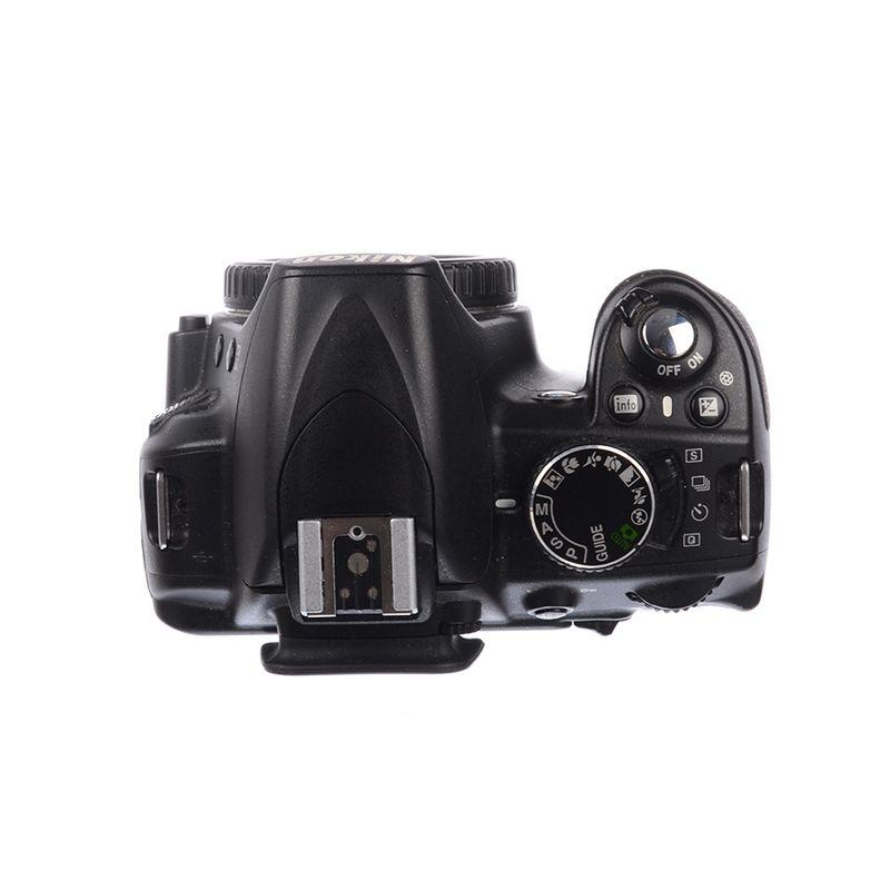 nikon-d3100-body-grip-replace-sh6837-57760-5-498