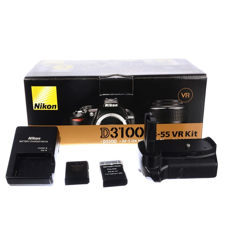 nikon-d3100-body-grip-replace-sh6837-57760-6-374