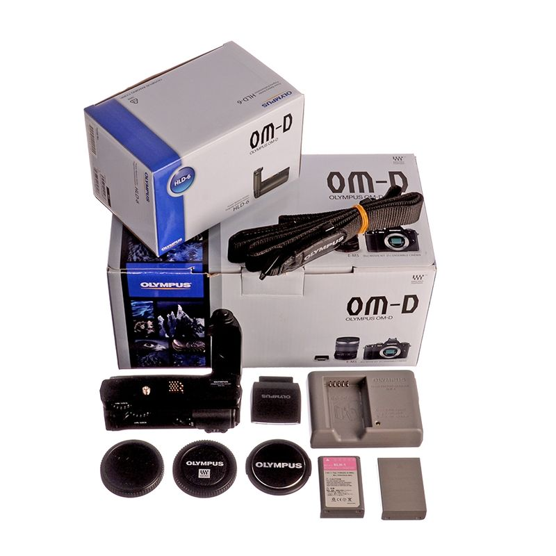 olympus-e-m5-olympus-12-50mm-f-3-5-6-3-grip-olympus-sh6839-57797-4-174